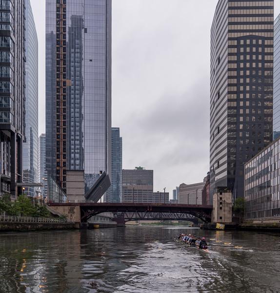 2016_ChicagoRiverMarathon (373 of 688).jpg