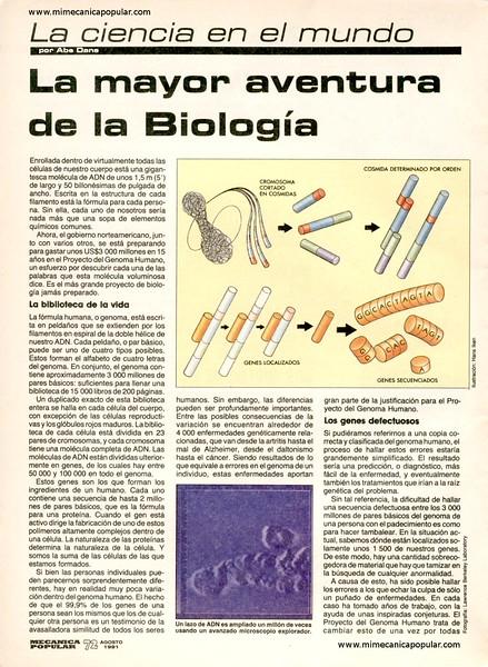 la_ciencia_en_el_mundo_agosto_1991-01g.jpg
