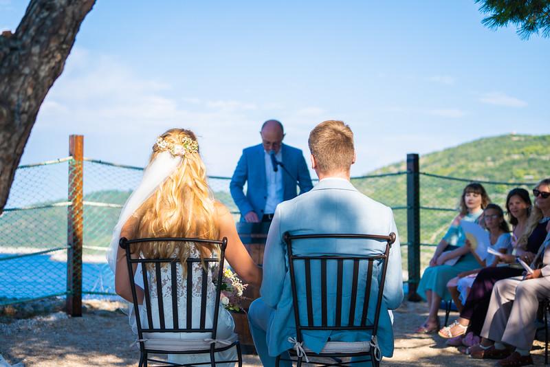 Croatia Wedding-193.jpg