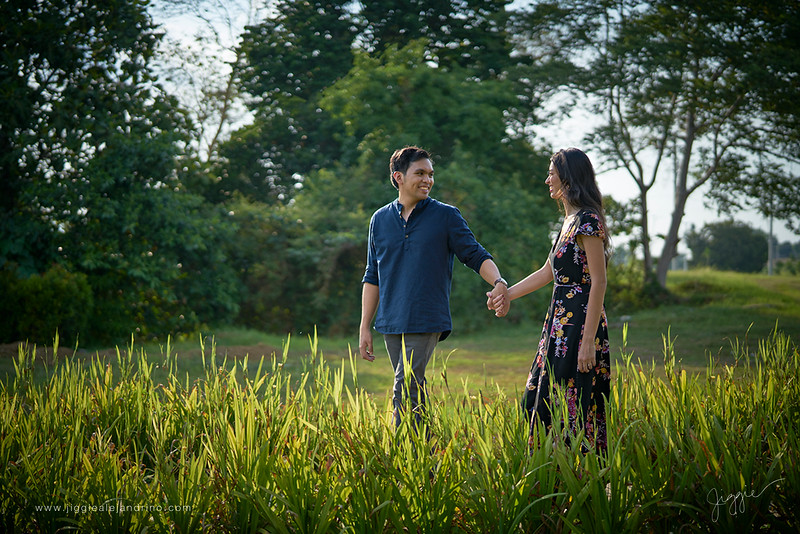AJ and Joy Prenup by Jiggie Alejandrino 0035.jpg