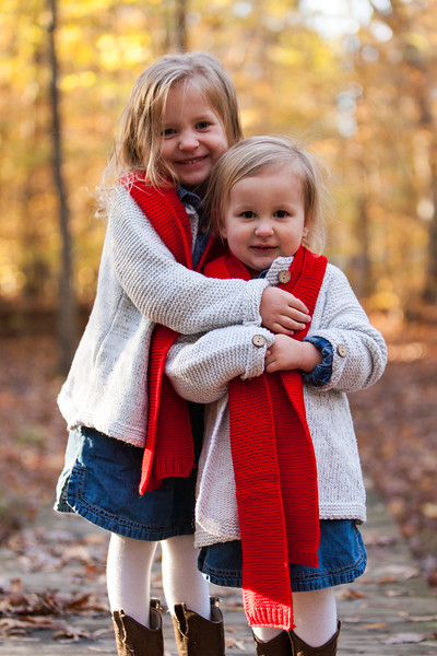 2017_November_Belles_Children_2_035_06_PROCESSED.jpg