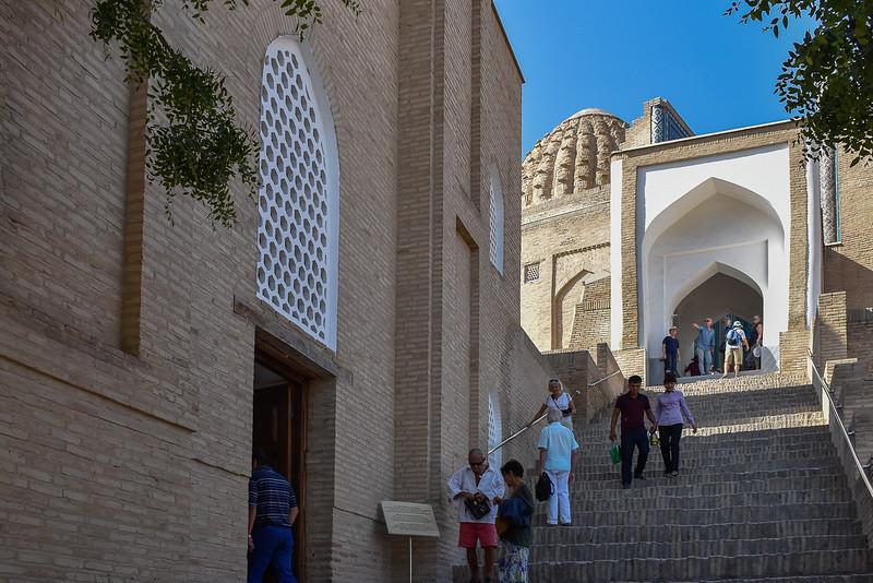 Usbekistan  (828 of 949).JPG