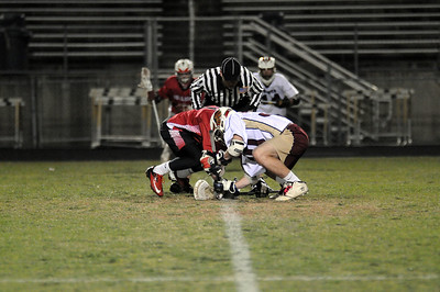 2013 Mill Creek Lacrosse
