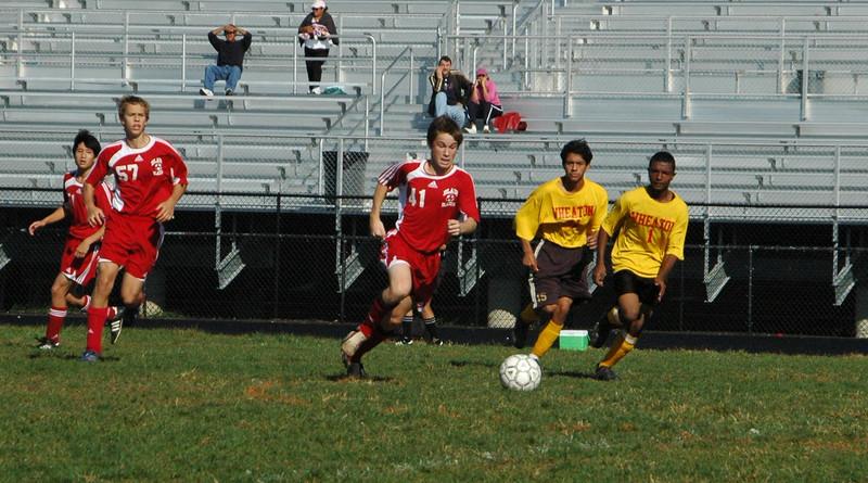 20071020_Robert Soccer_0036.JPG