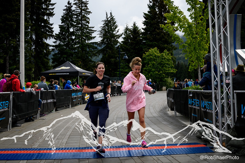 2018 SR WHM Finish Line-2299.jpg