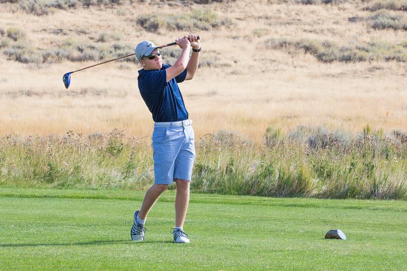 amo170909-golf-238.jpg