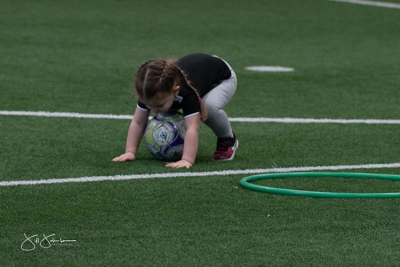 soccer-0614.jpg