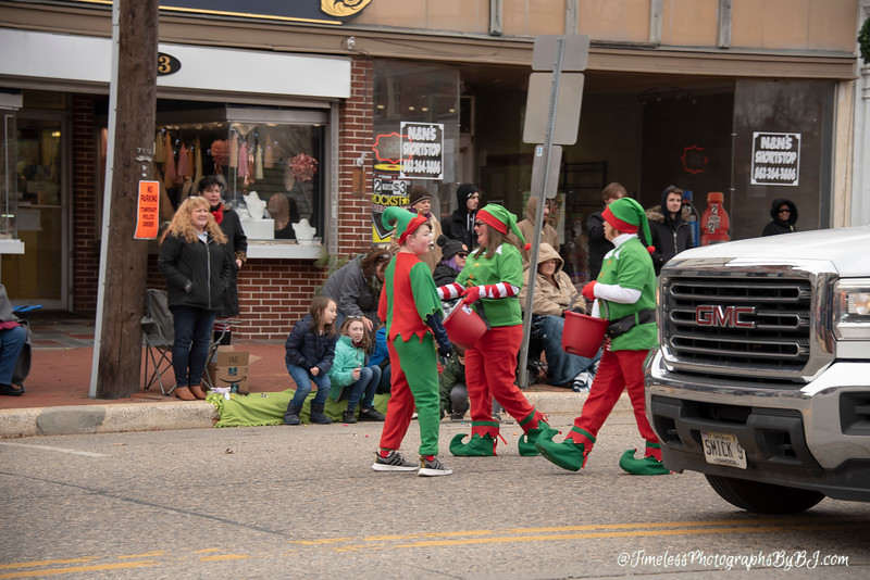 2019_Salem_NJ_Christmas_Parade_159.JPG