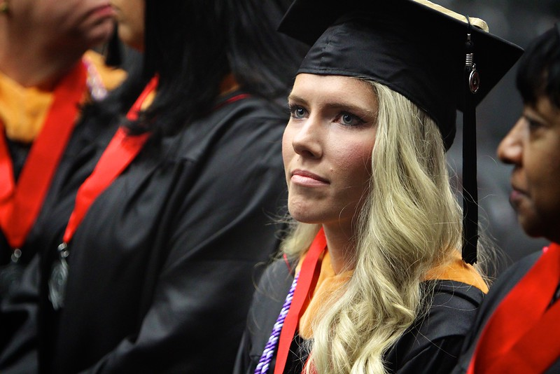 20150731_commencement_MH08