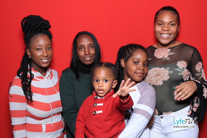 eastern-2018-holiday-party-sterling-virginia-photo-booth-0078.jpg