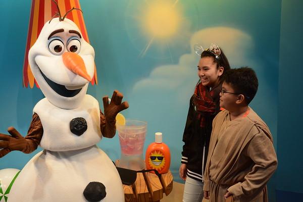 2018-12-05_Disney Trip_PhotoPass_HollywoodStudios