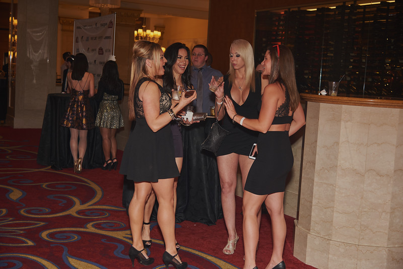 New Years Eve Soiree 2017 at JW Marriott Chicago (97).jpg
