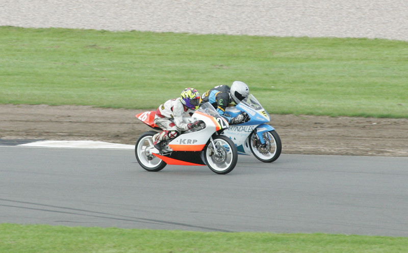 Moto GP 2009 596.jpg