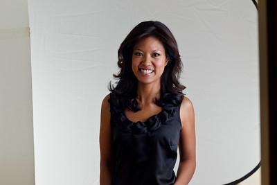 Michelle Malkin 2010