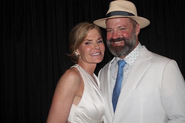 Lynn and Jim
