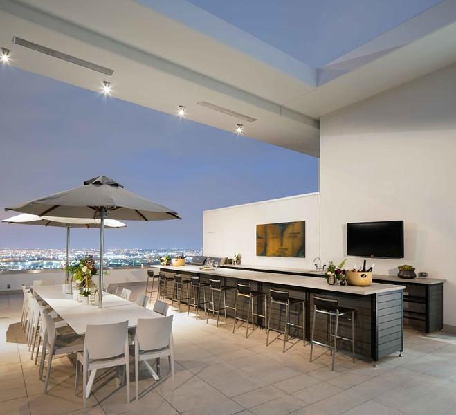 Rooftop Outdoor Kitchen-2.jpg