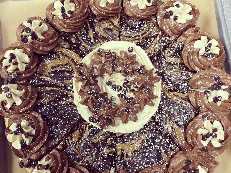 sweettheory_cake.jpg