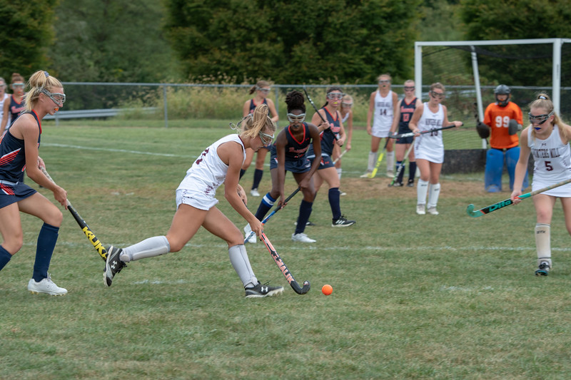 Girls FH vs Res (242 of 300).jpg