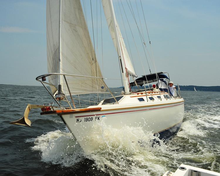 120707_Boat_Wall-070