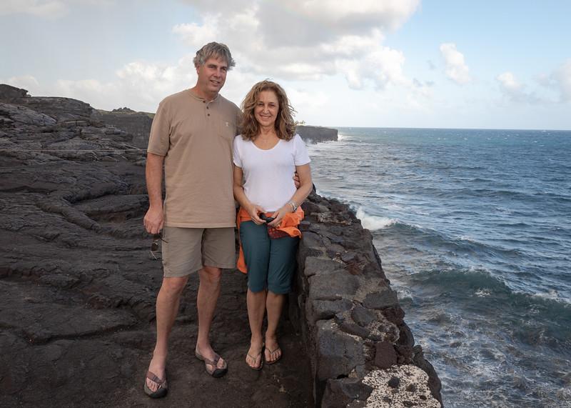 Beautiful Hawaii-10.jpg