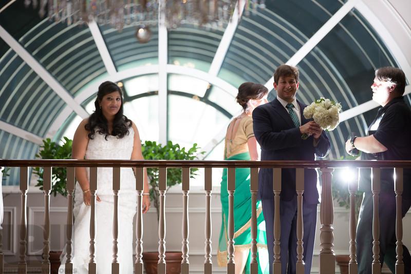 bap_hertzberg-wedding_20141011121430_PHP_7709.jpg
