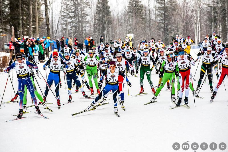 2016-nordicNats-skate-SR-women-9223.jpg