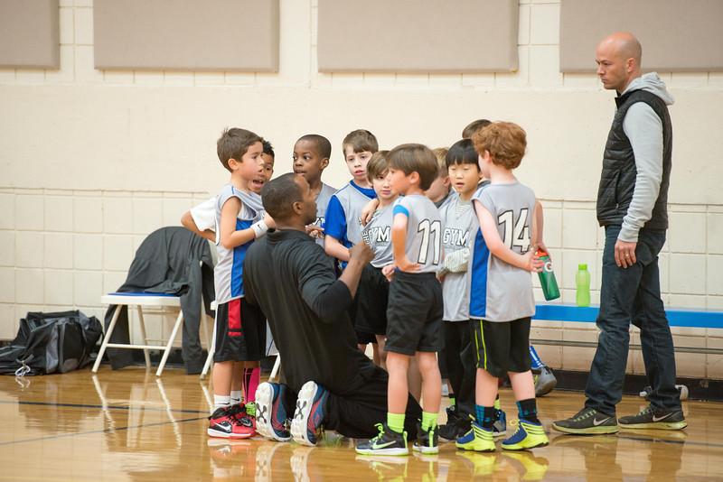 PPC Hawks Basketball (18 of 24).jpg