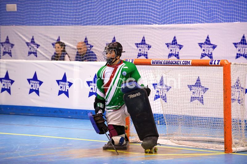17-10-07_EurockeyU17_Follonica-Sporting09.jpg