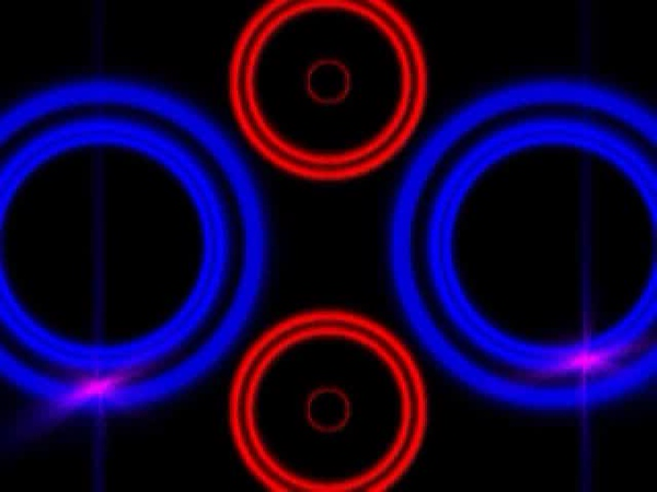LED(4).avi