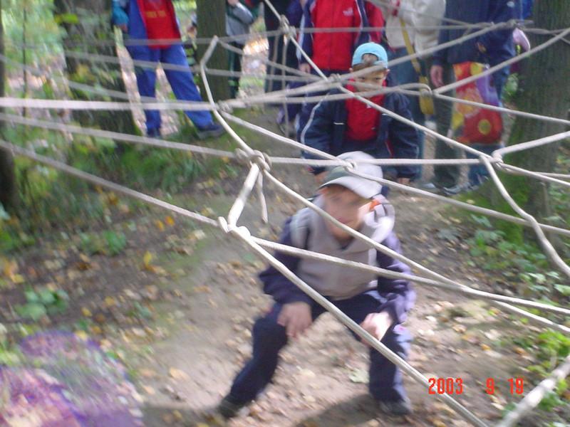 Турслёт Осень-2003 076.JPG