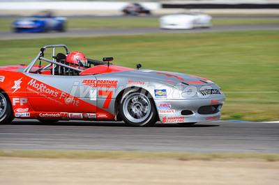 Race 06 - FP