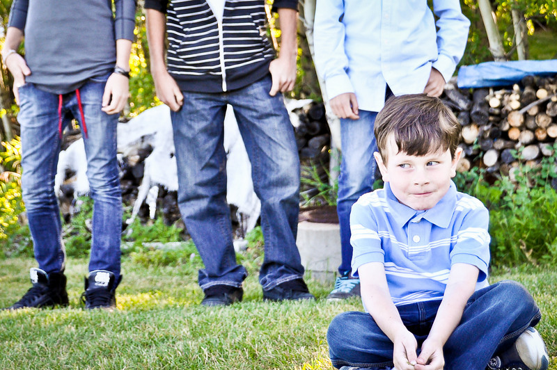 Trevor + Krisiti + kids-100.jpg