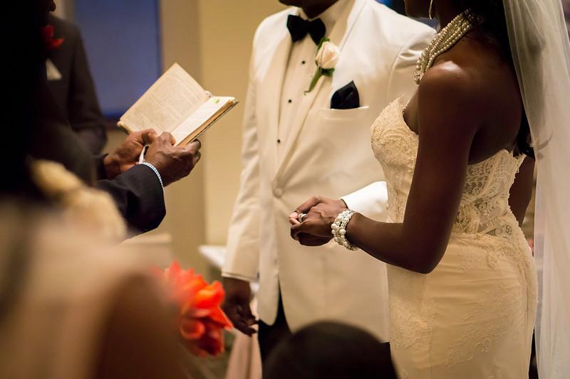 151121_Wedding_Leslie_Ben_DSC0517.jpg