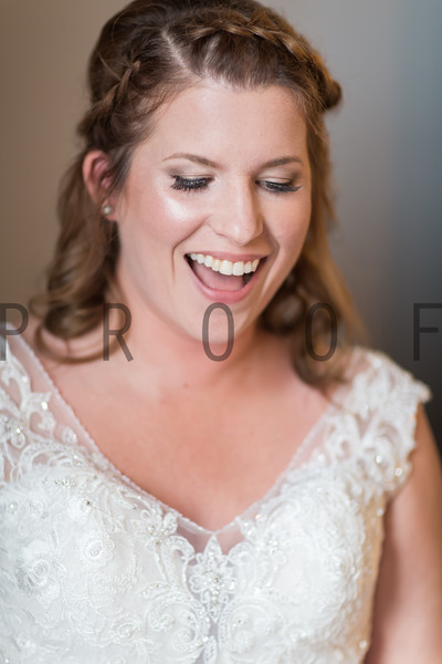 Korpel ~ Stout Wedding