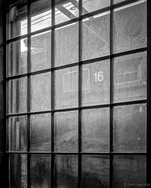 Carol Liscovitz_Visions of Bldg 16.jpg
