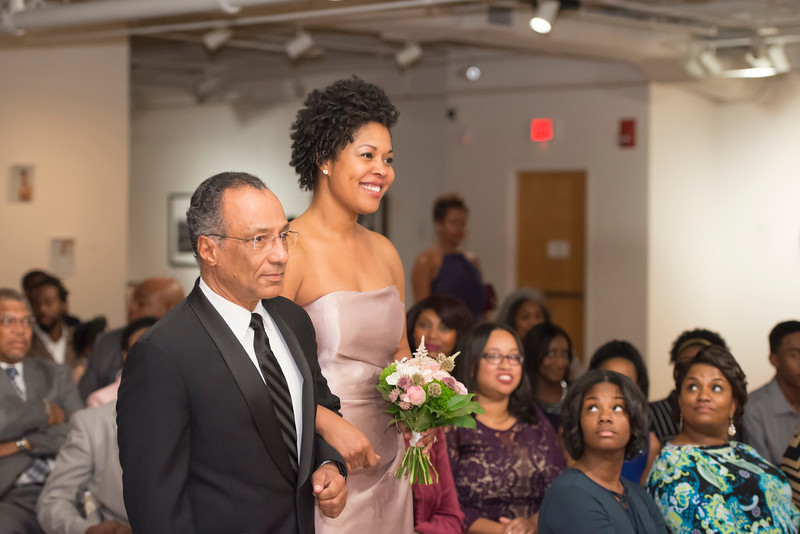 20161105Beal Lamarque Wedding188Ed.jpg