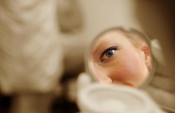 Best of 2012 -- The Bride