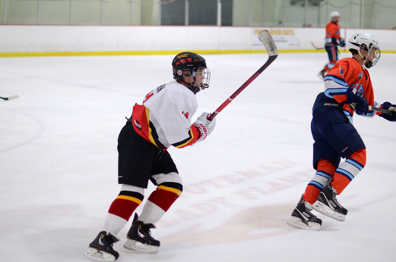 130113 Flames Hockey-106.JPG