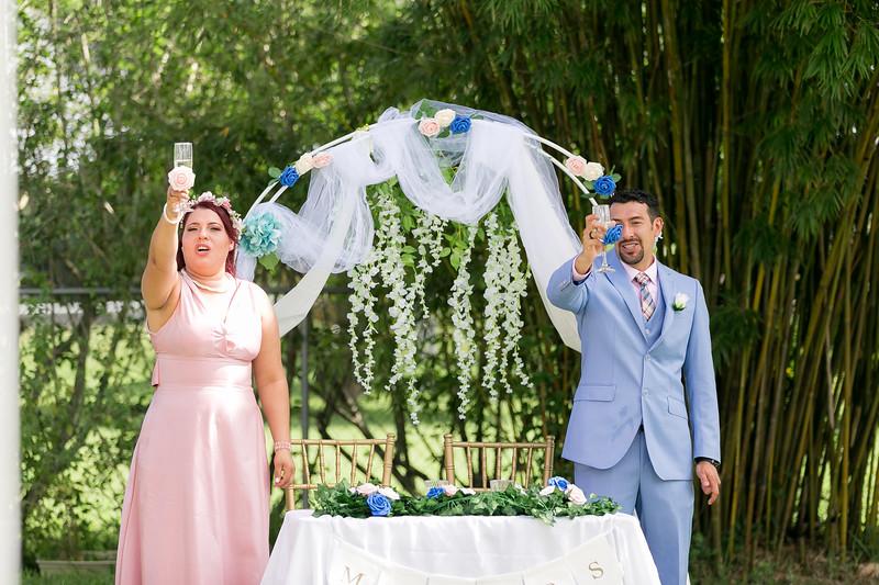 Carlos + Francy Wedding-240.jpg