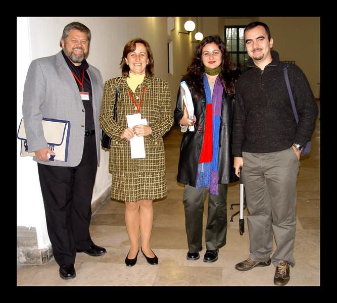 Istanbul - 2003 - Jim, Sinan, Zeynep and Gulcin.jpg