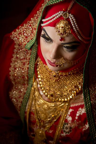 Z.M.-0020-Wedding-2015-Snapshot.jpg