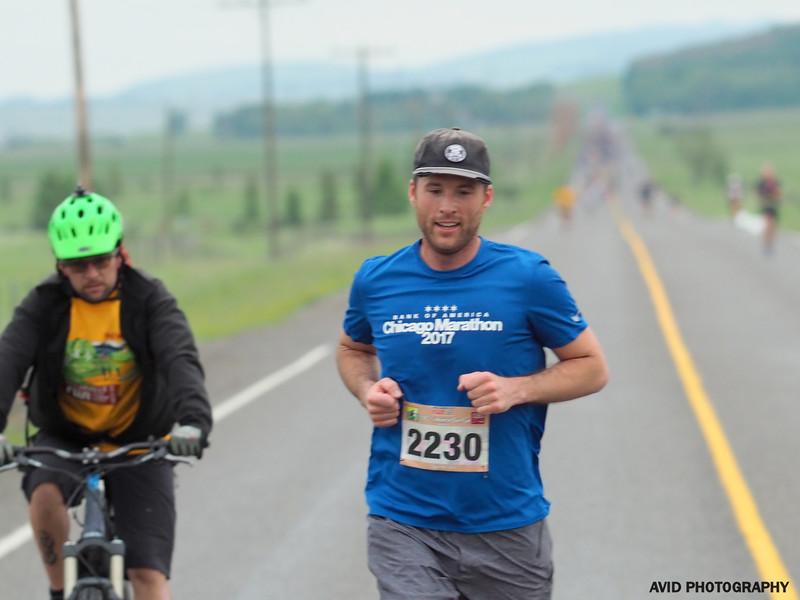 Millarville Marathon 2018 (27).jpg