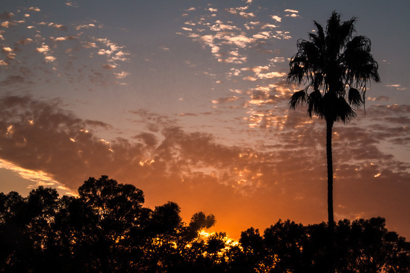 October 22 - Sunset.jpg