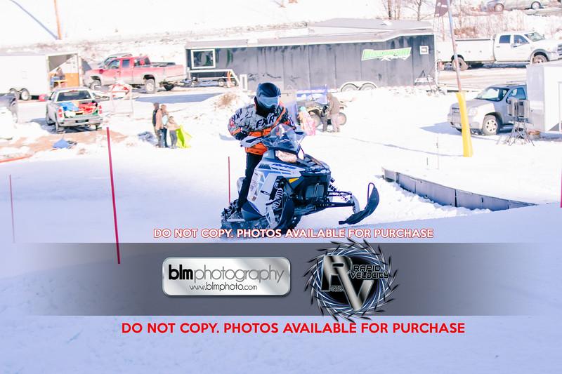 RTH_Whaleback-Mountain_12-08-18_6562 - ©BLM Photography {iptcyear4}