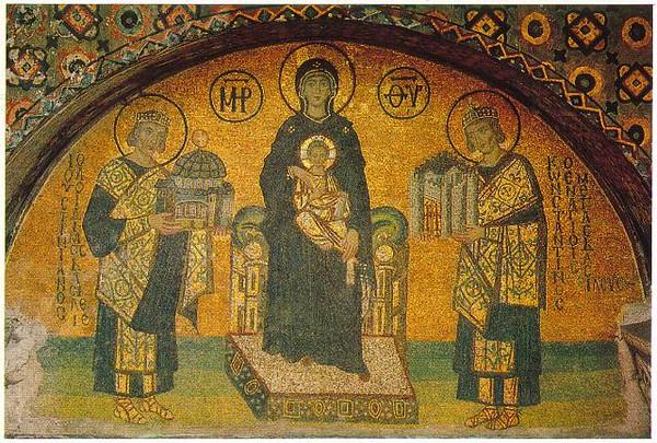 041_HSM_Mary_Jesus_Emperor Constantine_Justinian.jpg