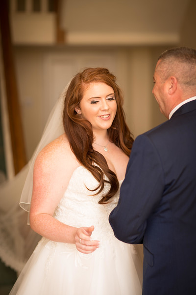 Wedding_Adam_Katie_Fisher_reid_rooms_bensavellphotography-0223.jpg