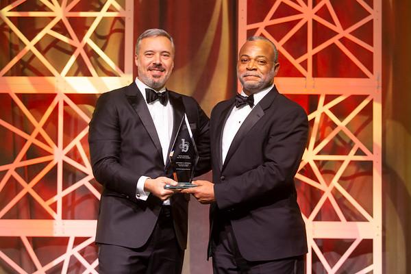 BEYA 2019 Black Engineer of the Year Awards Gala Full