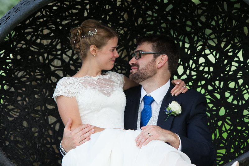 1050-beth_ric_portishead_wedding.jpg