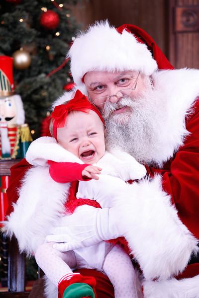 Santa (886 of 1412).jpg