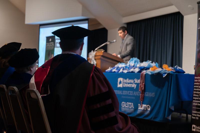 04 December 2019-Hispanic Global Graduation-5571.jpg